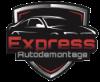 Expressautodemontage